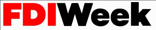 FDIWeek